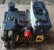 Hydromatik Hydraulic pump Hydromatic A10VG45HD/10 266.17.14.85