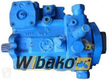 Hydromatik Hydraulic pump Hydromatic A10VG45HDD2/10L-PTC10F043S 265.17.05.06