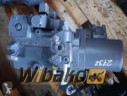 n/a Hydraulic pump Hydromatic A11VG50