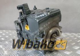 Hydromatik Hydraulic pump Hydromatik A10VG45 DA1D2/10R-NSC10F015SH R902052758