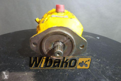 Hydromatik Hydraulic pump Hydromatik A10VO45DFR1/31L-VSC61N00 910310
