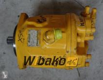 Hydromatik Hydraulic pump Hydromatik A10VO71DFR1/30L-VSC61N00 912022