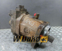 Hydromatik Hydraulic pump Hydromatik A7VO160LRD/61L-NZB01 R909446330 equipment spare parts