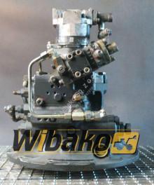 náhradní díly stavba Komatsu Hydraulic pump Komatsu 708-1L-00640