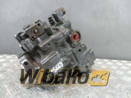 Komatsu Hydraulic pump Komatsu 708-1S-00230 equipment spare parts