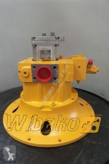 Linde Hydraulic pump Linde HPR100 254C100218