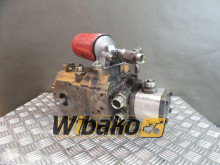 Linde Hydraulic pump Linde HPV75-02 L equipment spare parts