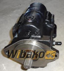 Nachi Hydraulic pump Nachi PVK0B163K4591A