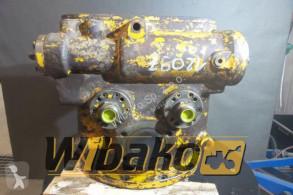 n/a Hydraulic pump 1188891