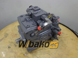 O&K Hydraulic pump O&K 1469991 equipment spare parts