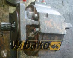 O&K Hydraulic pump O&K P285125C5B26A