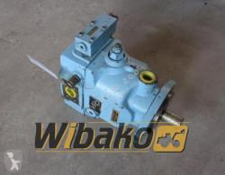 Parker Hydraulic pump Parker PVM076R1F1T1NCC