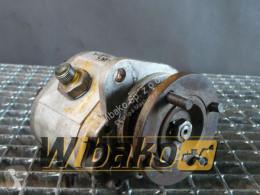 Sauer Hydraulic pump Sauer 25L27689