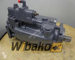 Volvo Hydraulic pump Volvo 9011702379 equipment spare parts