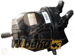 Volvo Hydraulic pump Volvo 01225164