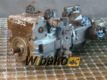 Wirtgen Hydraulic pump Wirtgen A10VG45EP2D1/10L-NSC10K023EH