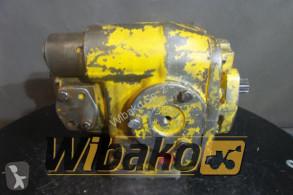 n/a Hydraulic pump Zakład Hydrauliki Siłowej 23-4026 797981