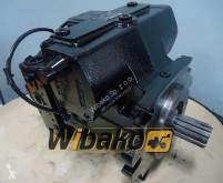 n/a Hydraulic pump A4VG125DA2DM2/32R-NSF02F071DC- R902072970