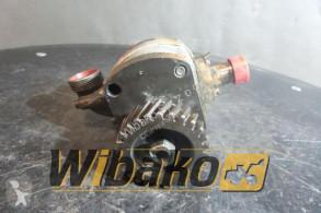Bosch Hydraulic pump Bosch 0510555309