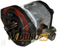 Marzocchi Hydraulic pump Marzocchi 100985473