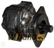 HSW Hydraulic pump HSW Ł-34