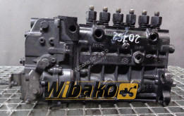 Bosch Injection pump Bosch 0400066196 PES6A100D32023RS276