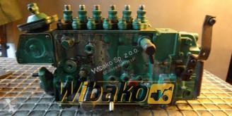 Bosch Injection pump Bosch 0402676825 PE6P120A320RS7430