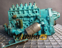 Bosch Injection pump Bosch 0402896016 PE6P120A320RS8034 equipment spare parts