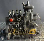 Bosch Injection pump Bosch 0403474021 PES4MW100/720RS