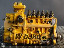 losse onderdelen bouwmachines Bosch Injection pump Bosch 0403476112 PES6MW100/720RS1225-1