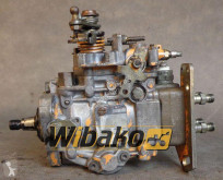 Bosch Injection pump Bosch 0460424062 3916929 equipment spare parts