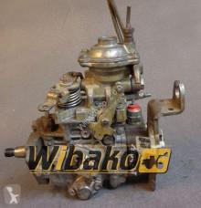 Bosch Injection pump Bosch 0460424097 2643H077 equipment spare parts