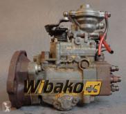 Bosch Injection pump Bosch 0460426189 16561486