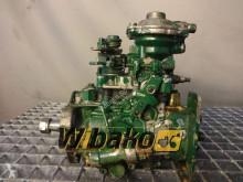Bosch Injection pump Bosch 1320459 0513838