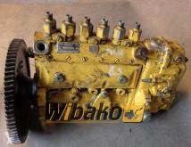 Bosch Injection pump Bosch 9400230111 PES6A100D320/3RS2691