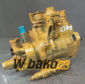 piese de schimb utilaje lucrări publice Delphi Injection pump Delphi 1156 8925A283G