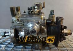 Delphi Injection pump Delphi 1188 8921A743G