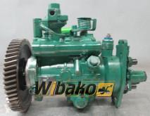 náhradní díly stavba Delphi Injection pump Delphi 1282 8920A803H