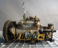 n/a Injection pump Lucas 626 3343F993 equipment spare parts