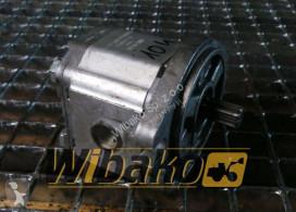 Bondioli & Pavesi Gear pump Bondioli & Pavesi HPLPA208DSVG464P90 209001811