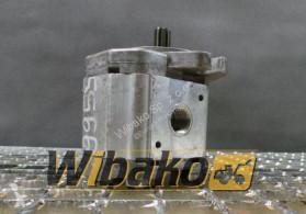 Bondioli & Pavesi Gear pump Bondioli & Pavesi HPLPA211DSVG4G4B00