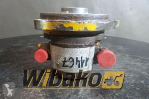 Bosch Gear pump Bosch 0510325329