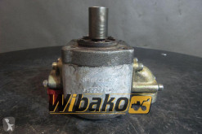 Bosch Gear pump Bosch 0510415011