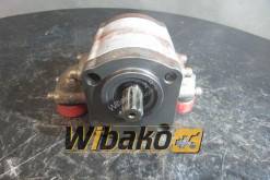 Bosch Gear pump Bosch 0510615023 equipment spare parts