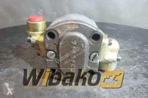 Bosch Gear pump Bosch 1517222376
