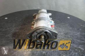 Bosch Gear pump Bosch 510666007 (3)