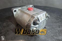 Casappa Gear pump Casappa CPL13D01306000