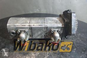 Casappa Gear pump Casappa PLP20.16-LBE/BC/20 4-LBC/20.4-LBE