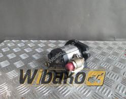 Casappa Gear pump Casappa PLP20.4S0-03S1-LEA