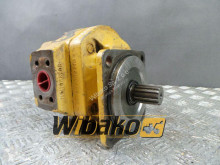 Caterpillar Gear pump Caterpillar MCZ2208C5B74D